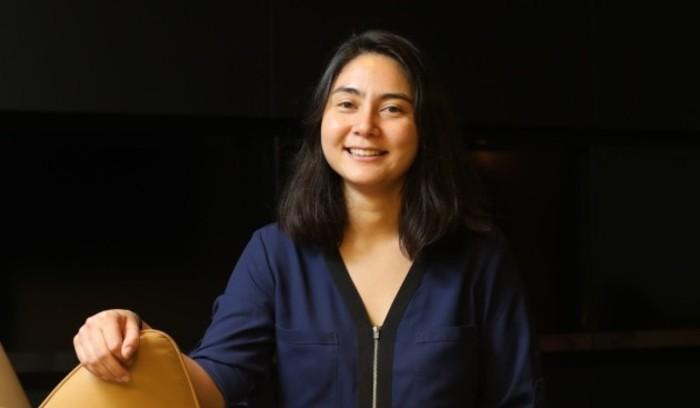 Erika Cheung