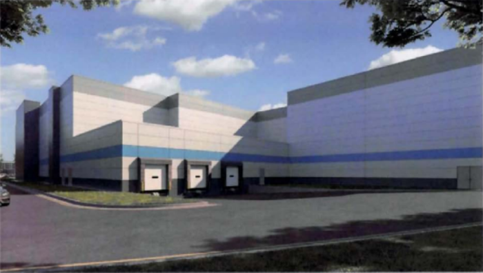 data centre Clonshaugh.png 2