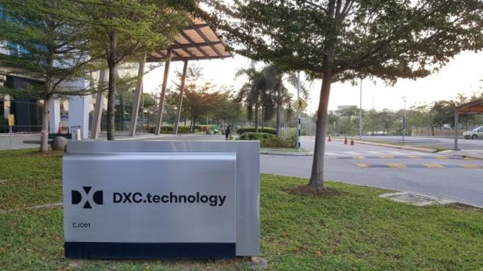 dxc-office
