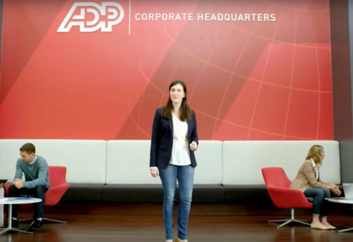 adp-office