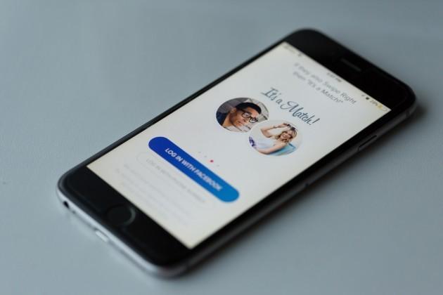 dating Dublin-appen stjernestatus Hollywood samme kjønn dating