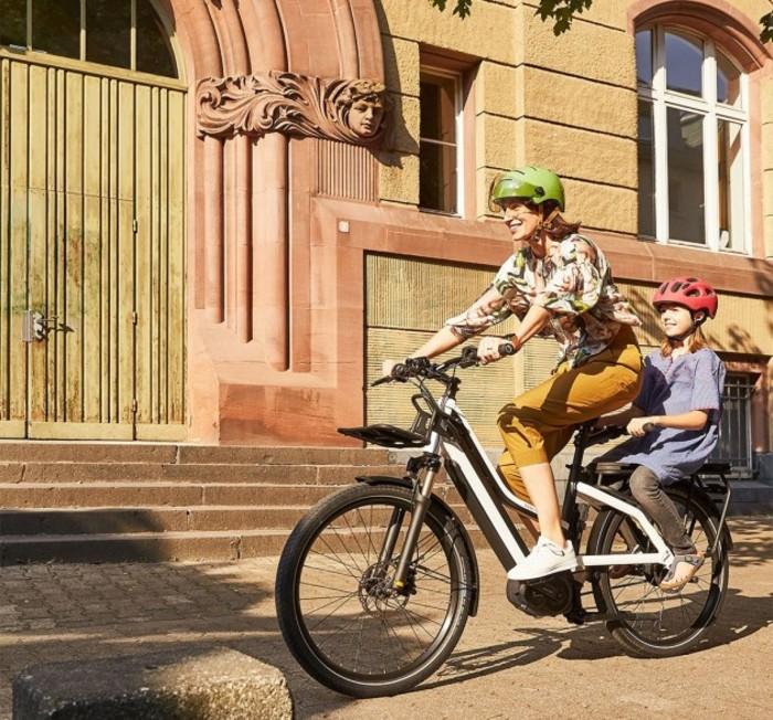 e-bike-greenaer