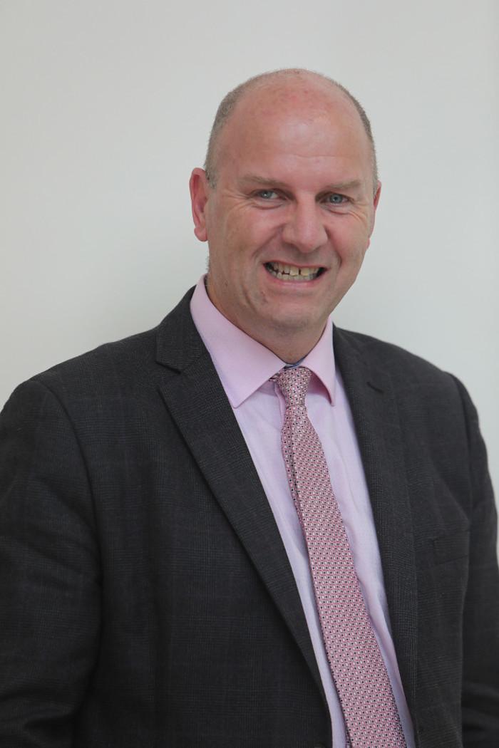 Liam Cronin_CEO RDI Hub