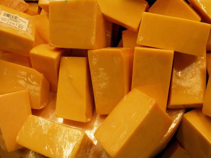 cheese-glut