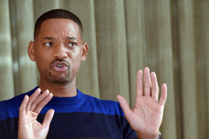 will-smith-portraits