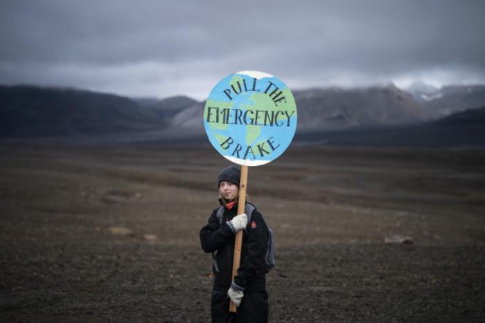 iceland-glacier-death