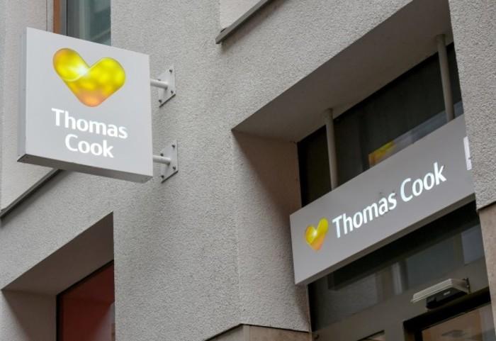 thomas-cook-freiburg