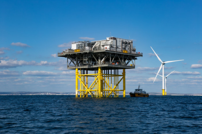rampion-offshore-wind-farm-off-the-sussex-coast-of-england