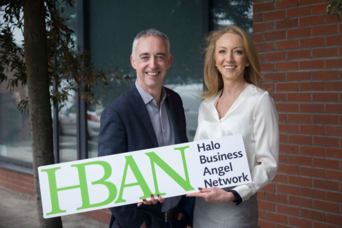 hban-business-angels-invested-e16-8m-in-66-start-ups-in-2019