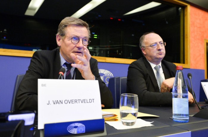 ep-press-roundtable-on-the-mff-the-eu-long-term-budget-2021-2027-roundtable-with-eps-negotiation-team