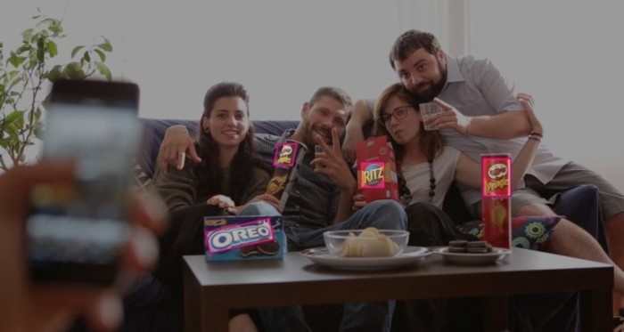 hero_brand-insights-food-social