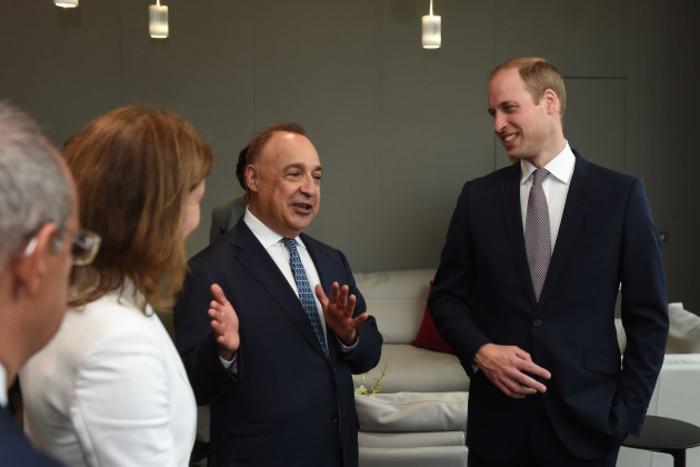royal-visit-to-oxford