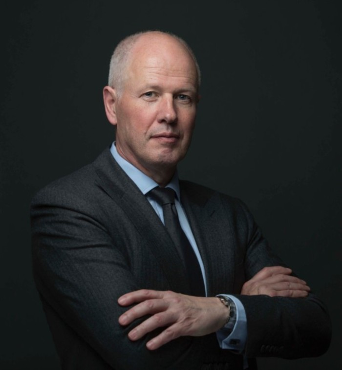 managing-director-at-cognate-health-professor-john-gallagher