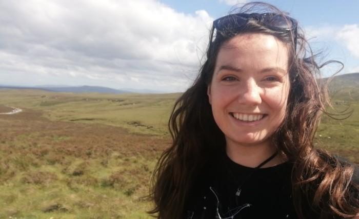 Laura Murphy headshot