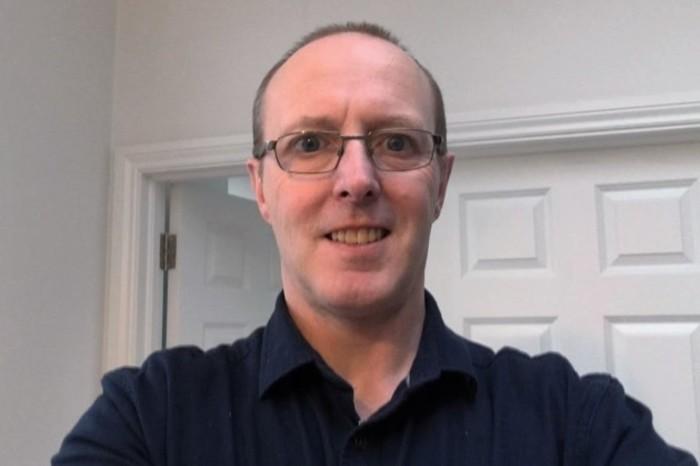 Rory Tallon - Profile