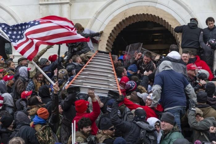 trump-supporters-storm-us-capitol