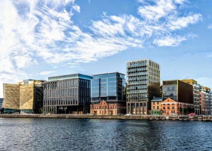 3533_Dublin Landings_Riverside